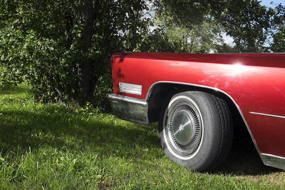 cars006