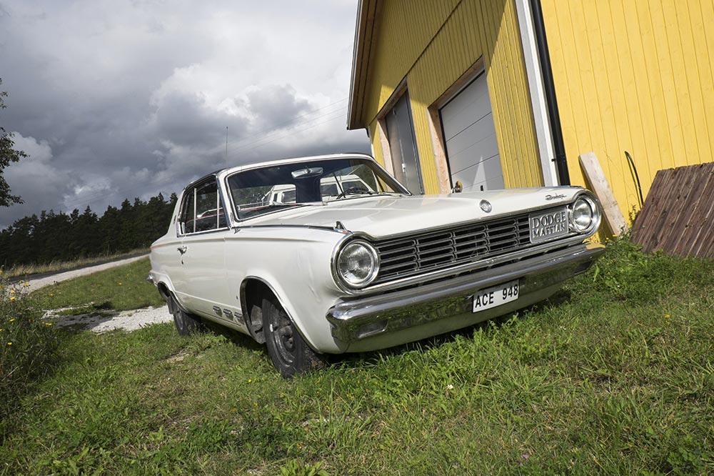cars013