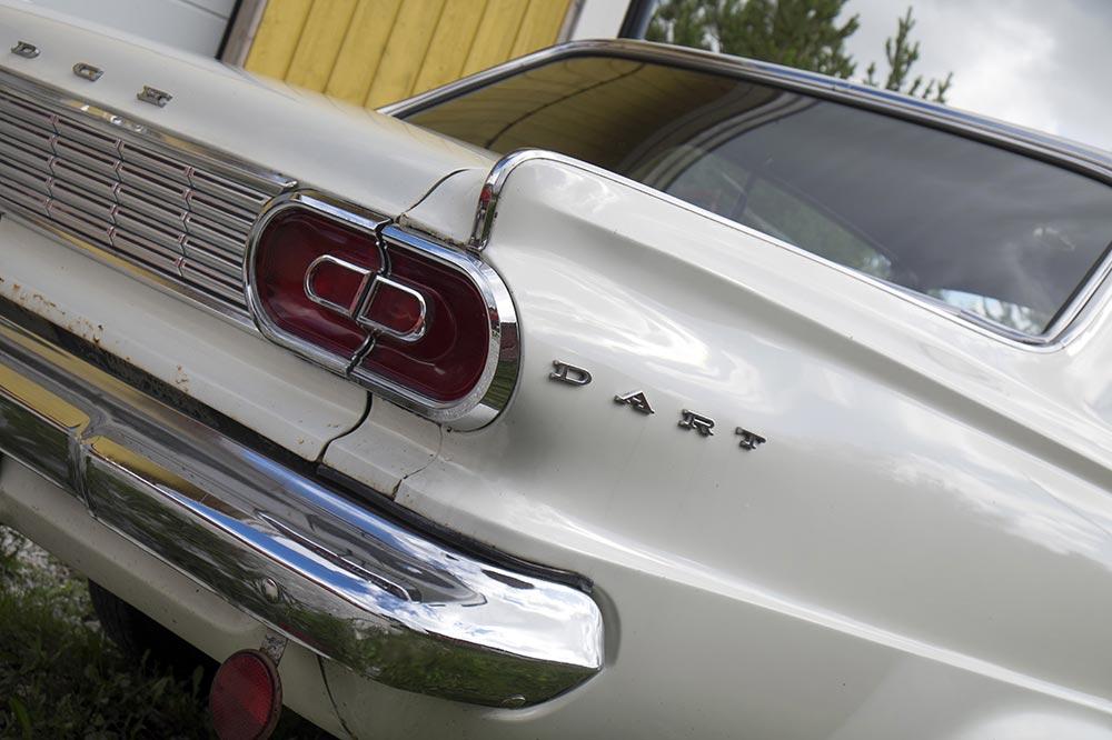 cars016