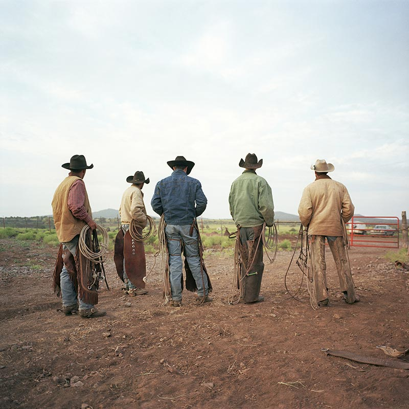 cowboys020