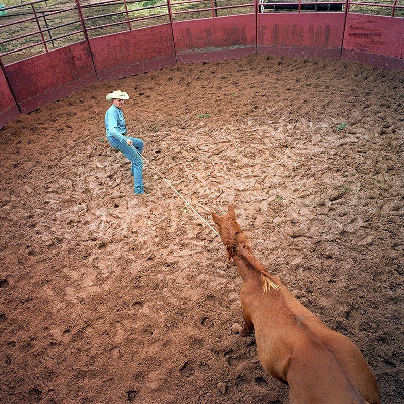 cowboys021