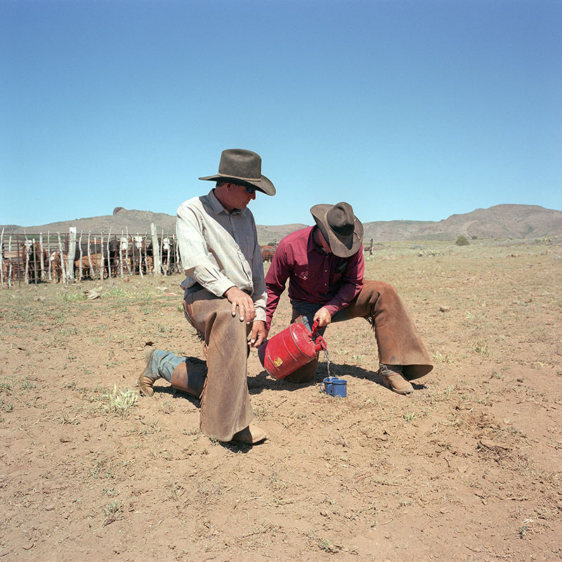 cowboys023