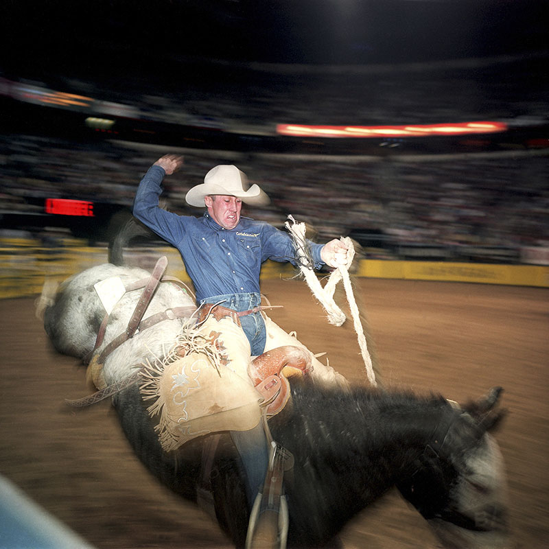 rodeo001