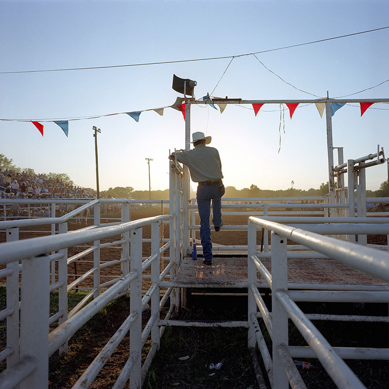 rodeo011