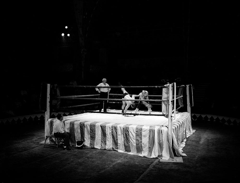 wrestling001