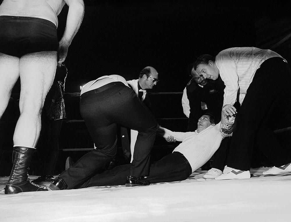 wrestling004