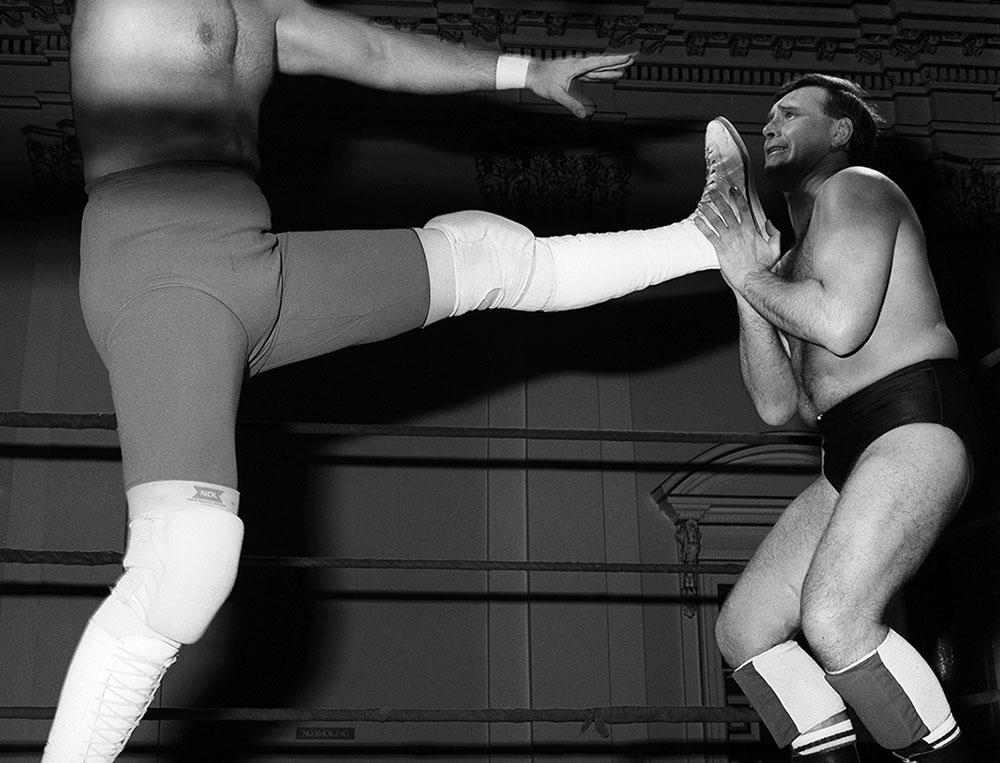 wrestling005