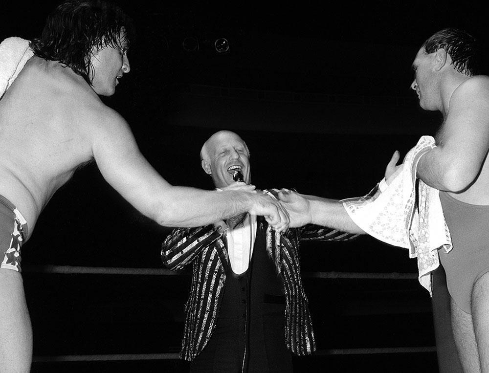 wrestling007