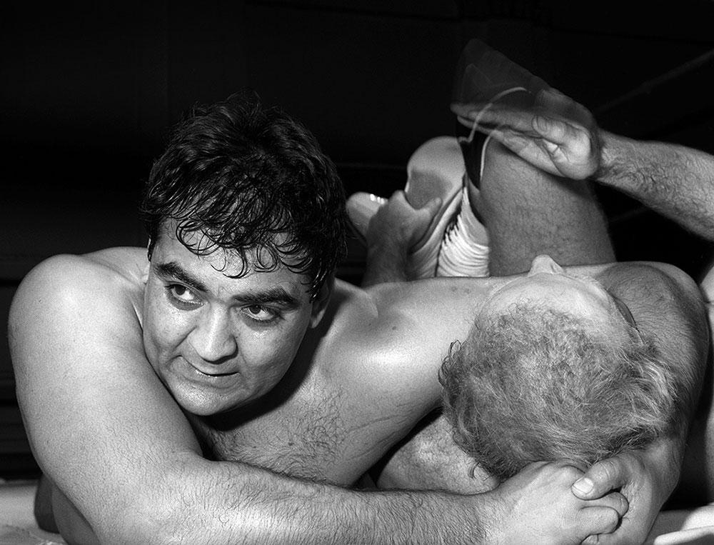 wrestling009