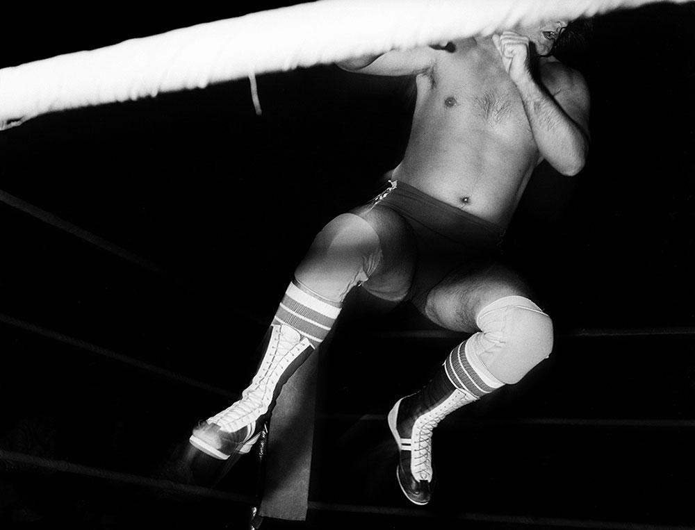 wrestling010