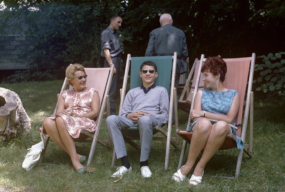 Aug_1965_4