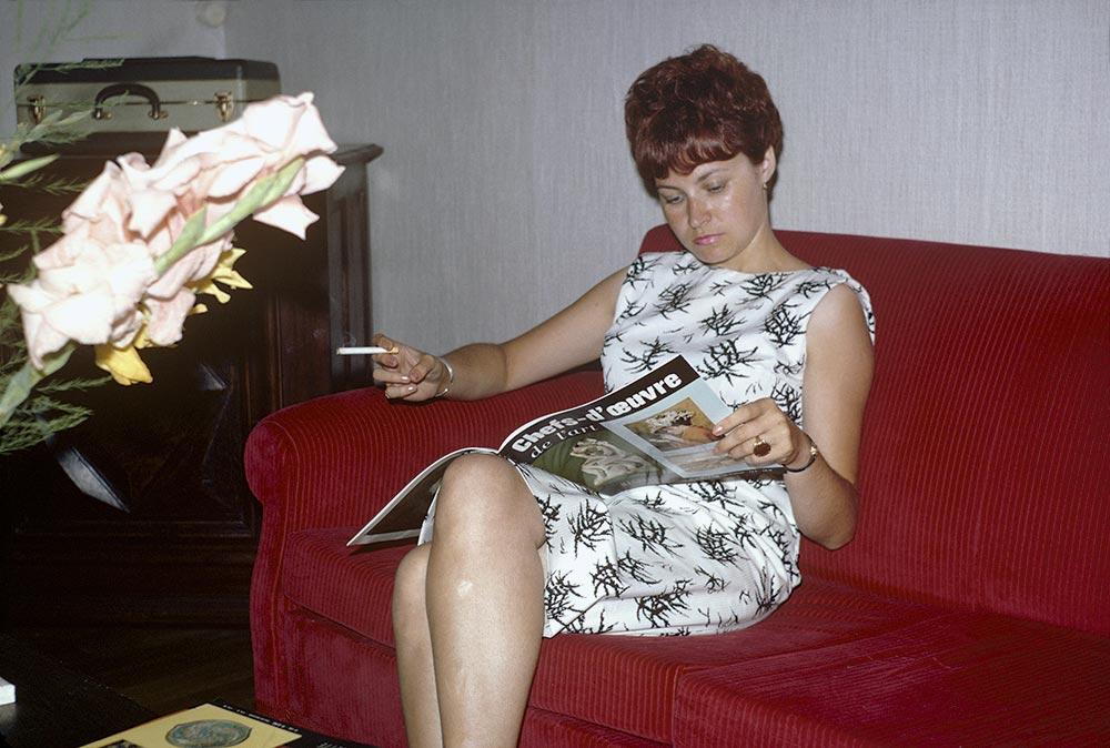 Aug_1965_5