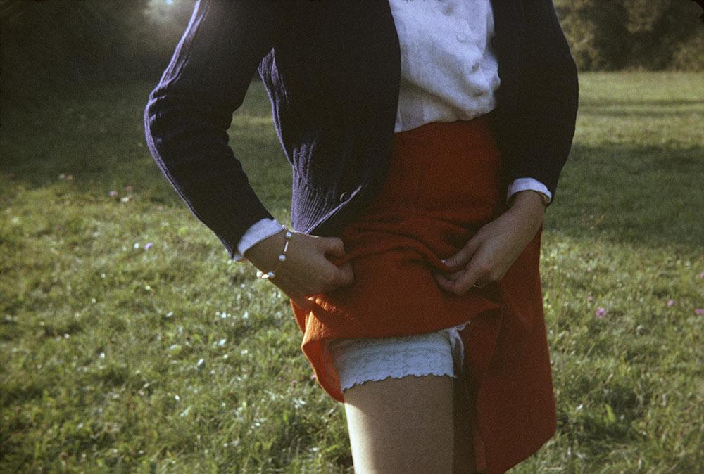 Oct_1969_2