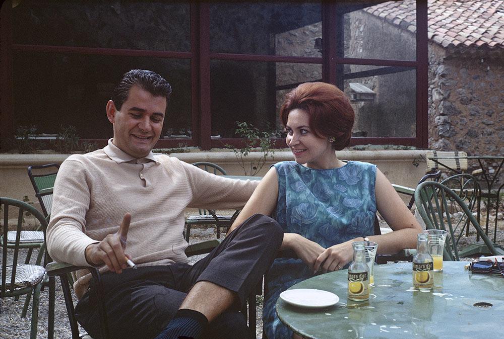 Sept_1966_1
