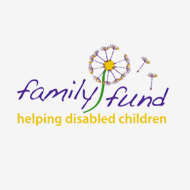 Elaine Pilmoor, Family Fund
