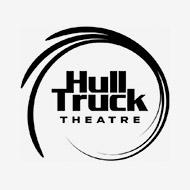 Dan Baxter, Hull Truck Theatre
