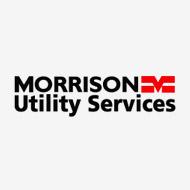 Kirsty de Silva, Morrison Utility Services