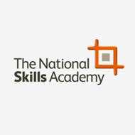 Mark Poland, National Skills Academy for Social Care