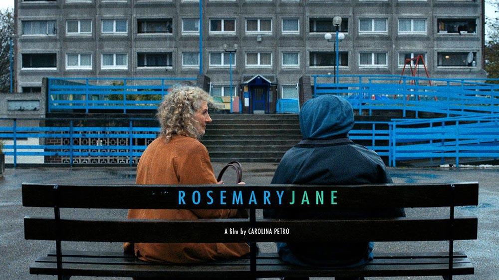 rosemary-janeSFW