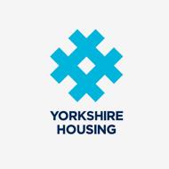 Lee Redpath, Yorkshire Housing