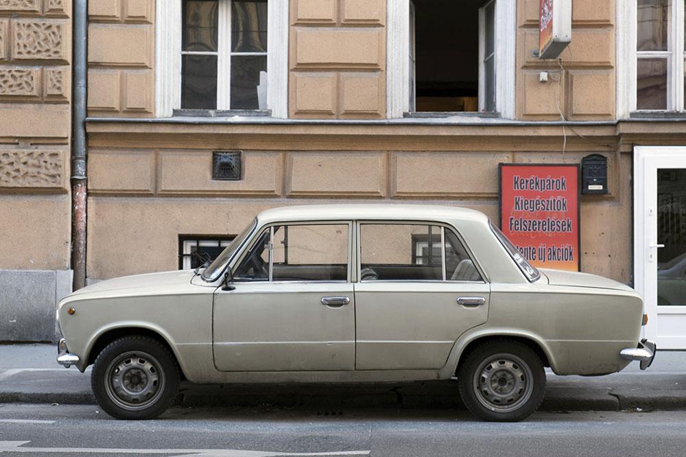 Fiat-124_SFW