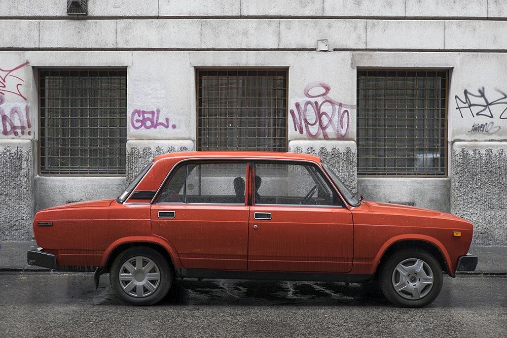 Lada-Riva-1300-S_SFW