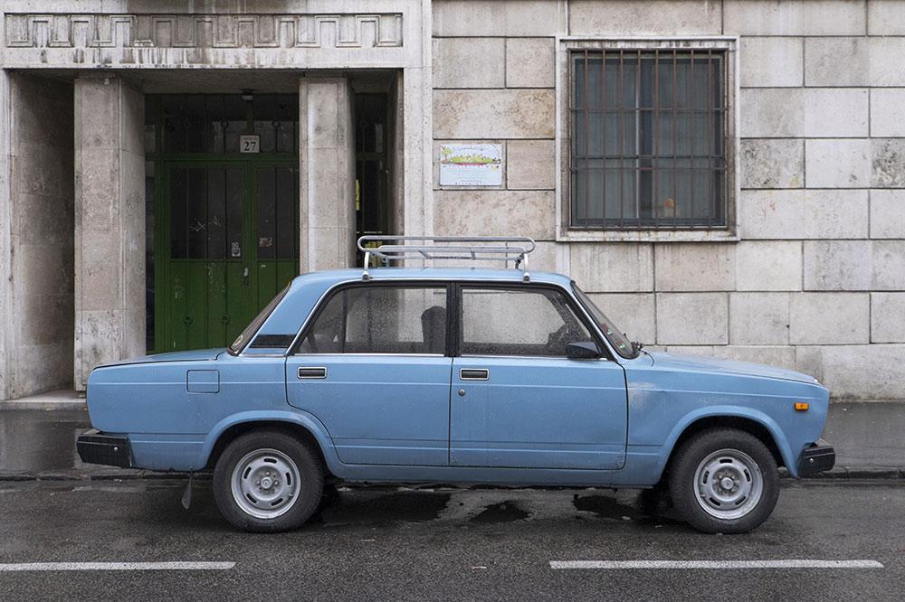 Lada-Riva-1300_SFW