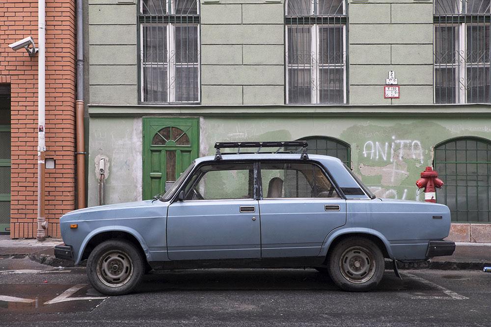 Lada-Riva-1500_SFW