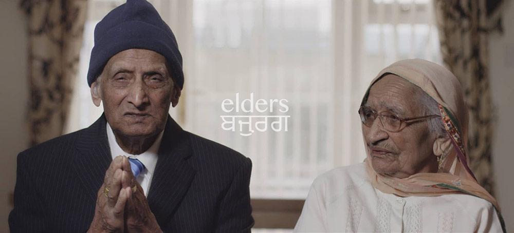 elders_sfw
